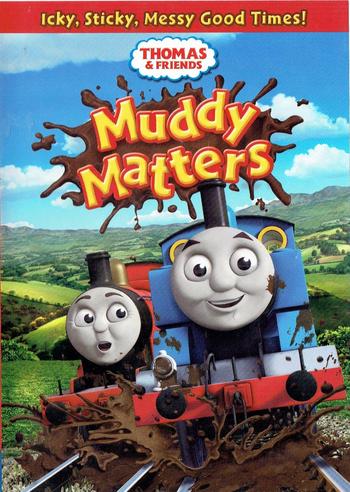 File:MuddyMatters(DVD).png