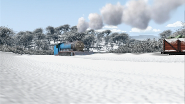 File:SnowTracks50.png