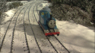 Thomas'FrostyFriend7