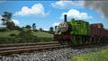 Thumbnail for version as of 22:29, May 8, 2015
