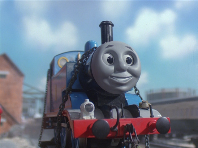 File:TrustThomas71.png