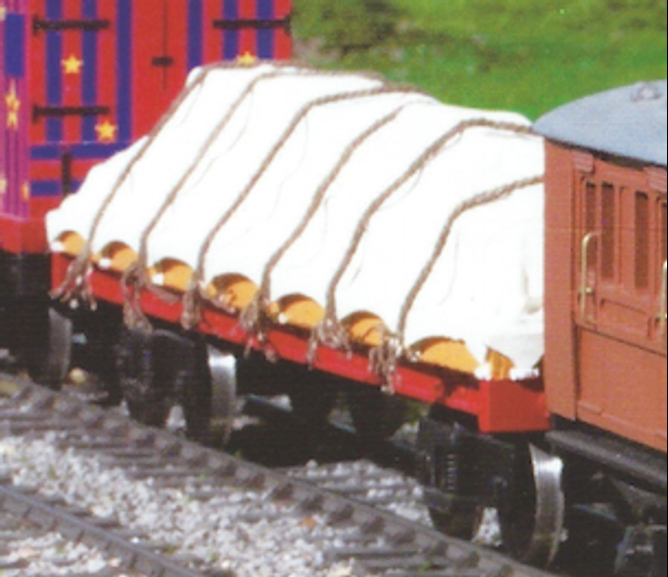 File:CircusFlatbed.png