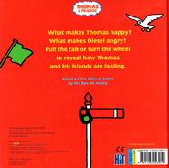 HowDoYouFeel,Thomas?backcover