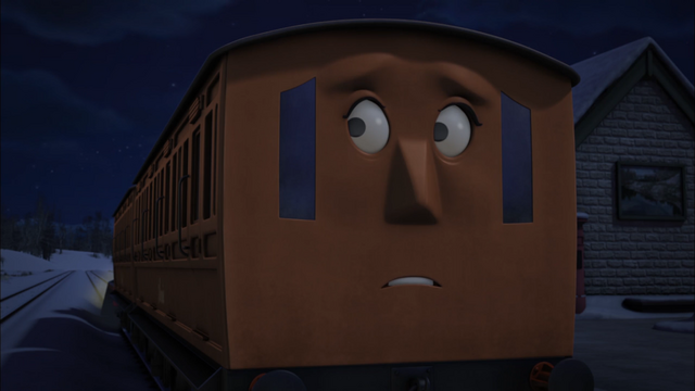 File:TheRailcarandtheCoaches94.png