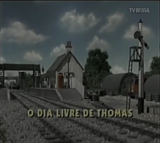 File:Thomas'DayOffPortugueseTitleCard.jpeg