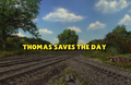 Thumbnail for version as of 17:24, June 23, 2014