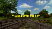 ThomasSavestheDay(Season8)titlecard