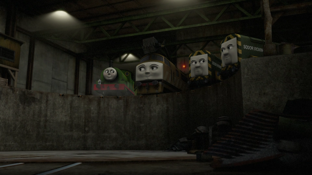 File:DayoftheDiesels316.png