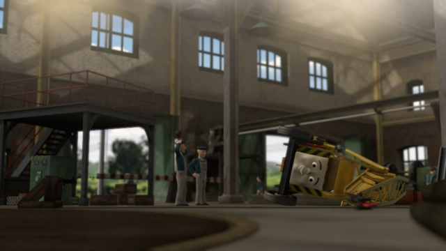 File:HeroOfTheRails538.png