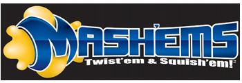File:Mashems logo 350px.png