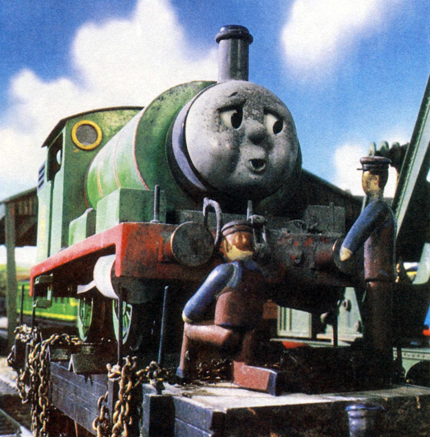 File:Percy'sPredicament29.JPG