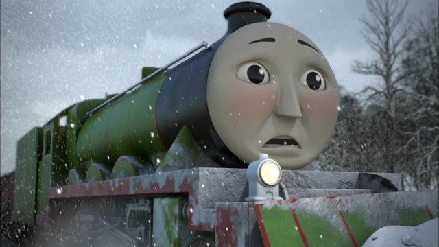 File:TheBeastofSodor40.png