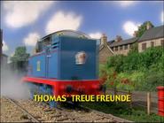 Thomas'TrustyFriendsGermantitlecard