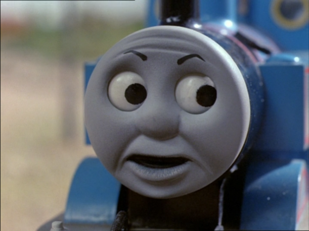 File:ThomasGoesFishing38.png