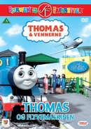 ThomasandtheAirplane(DanishDVD)