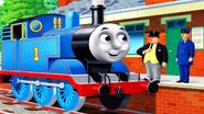 Victor(EngineAdventures)1