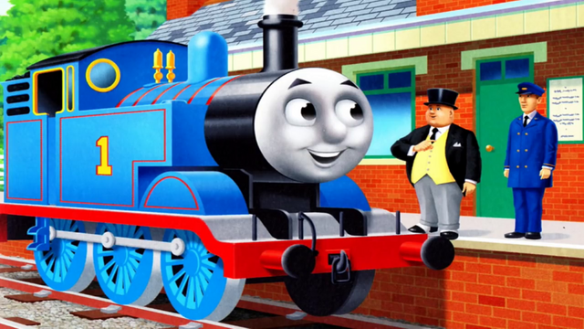 File:Victor(EngineAdventures)1.png