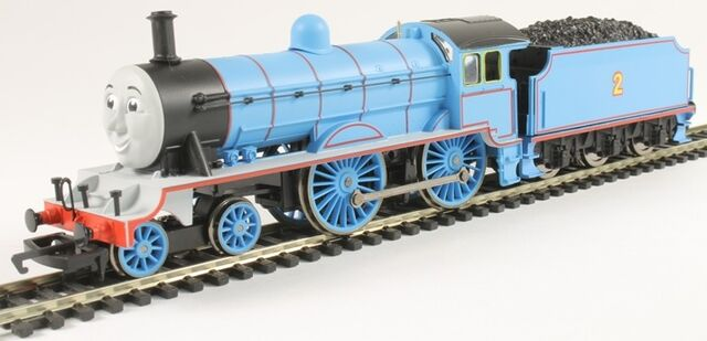 File:Hornby2016Edward.jpg