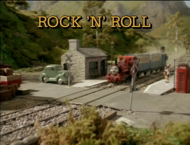 File:Rock'n'RollUStitlecard.png