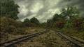 Thumbnail for version as of 15:46, September 28, 2015