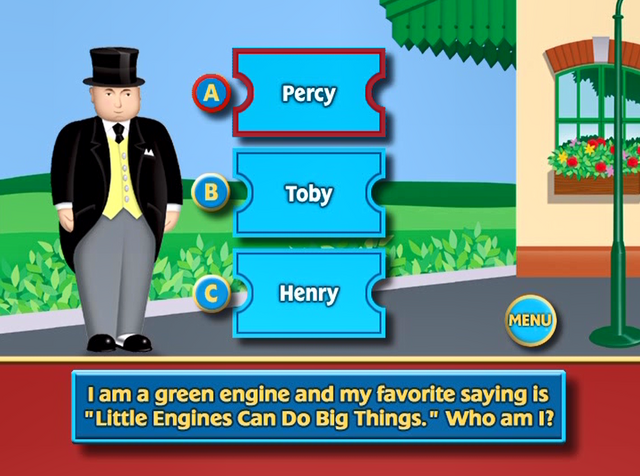 File:TheEarlyYearsdisc3DVDmenu11.PNG