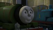 Thomas'Shortcut42