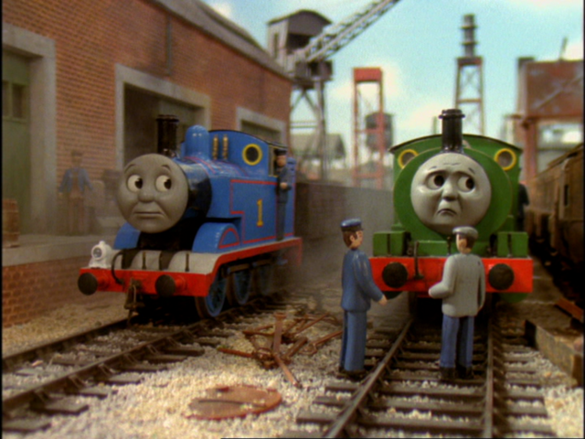File:Thomas,PercyandOldSlowCoach22.png