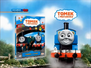 ThomasandWindPolishDVDMenu8