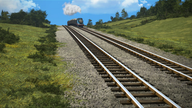 File:ThomastheQuarryEngine76.png
