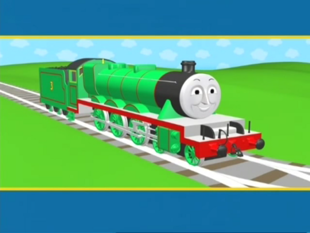 File:WhichTrackforHenry1.png