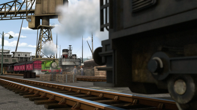File:DayoftheDiesels69.png