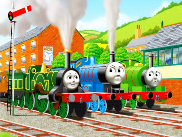 File:Emily(EngineAdventures)2.png