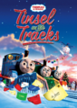 TinselontheTracks