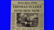 Where,ohWhereisThomas?1