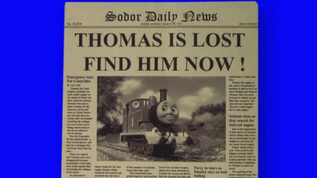 File:Where,ohWhereisThomas?1.png