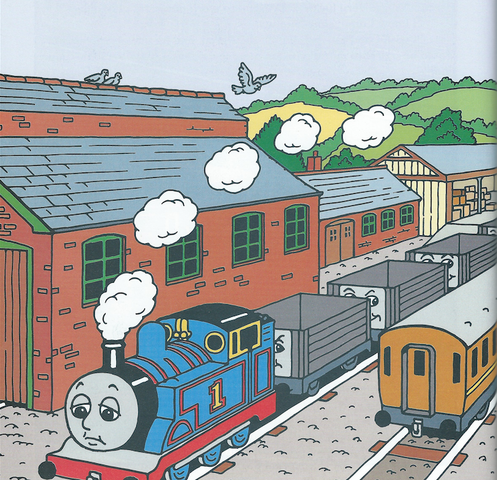 File:Percy'sDream3.png
