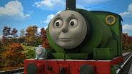 Percy'sLuckyDay81