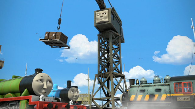 File:Sodor'sLegendoftheLostTreasure386.png
