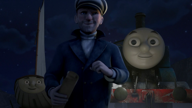 File:Sodor'sLegendoftheLostTreasure629.png