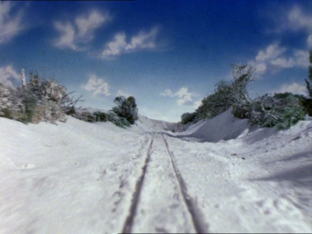 File:Thomas,TerenceandtheSnow8.png