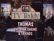 ThomasandBertie'sGreatRaceandOtherAdventurestitlecard