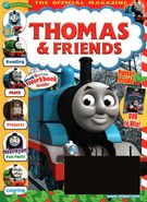 ThomasandFriendsUSmagazine67