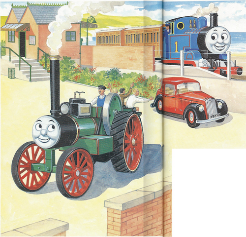File:ThomasandTrevor(Annualstory)2.png