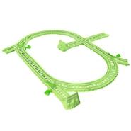 TrackmasterRevolutionGlowInTheDarkTrackPack