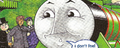 Thumbnail for version as of 16:24, November 9, 2011