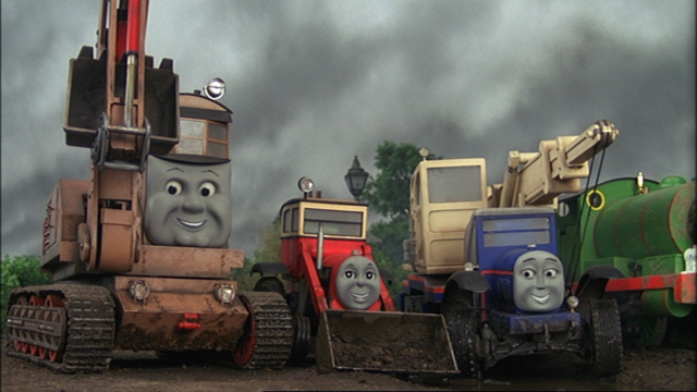 File:AHappyDayforPercy63.png