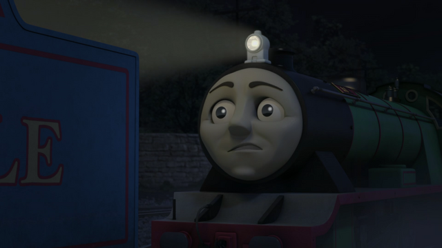 File:Sodor'sLegendoftheLostTreasure785.png