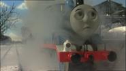 Thomas'FrostyFriend47