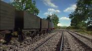 Thomas'NewTrucks52