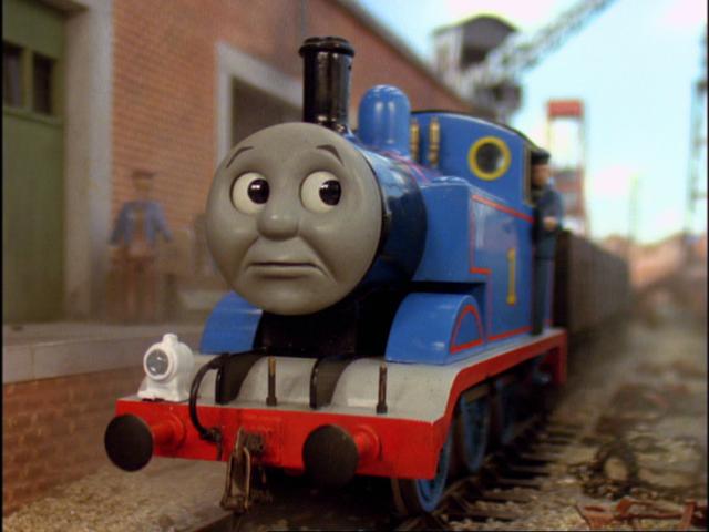 File:Thomas,PercyandOldSlowCoach23.png